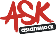 Ask AsianShock